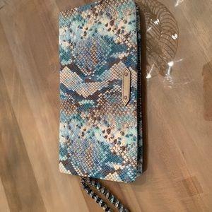 OR Yany bag